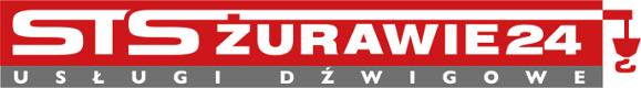 RehaAS-logo